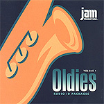 JAM Creative Production Jingle Demos