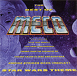 MECO - Best Of...