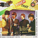 Don´t Touch That Dial 2 - 1966 Bob Stewart