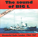 2CD The London Sound