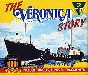 The Veronica Story [2CD]