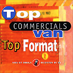 Top Commercials Van Top Format