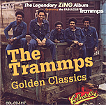 Trammps, The - Zing