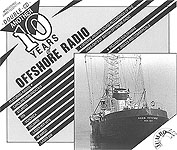 Another 10 Years Of Offshore Radio [2CD]