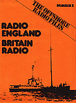Offshore Radio File [no.3]