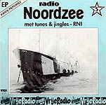 Radio Nordzee - Pirate Memories 5
