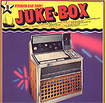 2. Jukebox