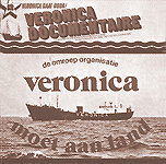 12. Veronica Documentaire
