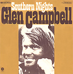 Glen Campbell - Wilhelm Tell Overture