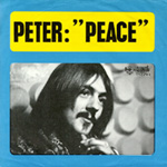 Peter: Peace (song associated with RNI)